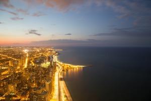 city-skyline-1209906_1920